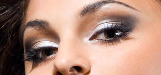 trwały makijaż permanentny