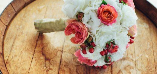 kwiaciarnia wysyłkowa