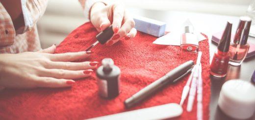 Salon kosmetyczny Cleo